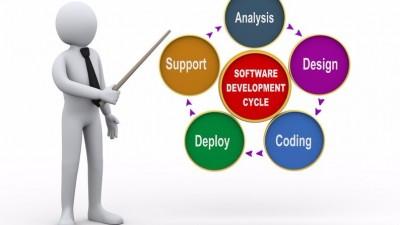 MTA 98-361: Software Development Fundamentals
